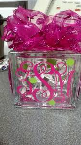 224 best glass blocks images on pinterest glass block crafts