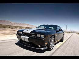 Dodge Challenger Drift Car - dodge challenger srt8 wallpaper