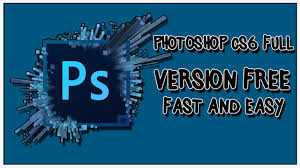 photoshop cs6 gratis full version how to download photoshop cs6 free full version 2017 fast and easy