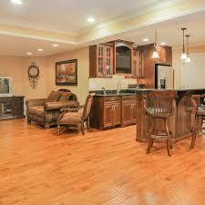Engineered Wood Flooring Vs Hardwood Flooring Engineered Flooring Vs Hardwood Flooring