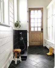 mudroom floor ideas 39 best small mudroom flooring ideas for inspiration dlingoo