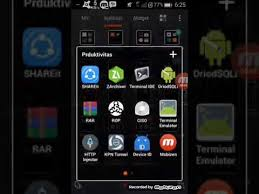 tutorial order barang carding tutorial carding with droidsqli 2017 easy youtube