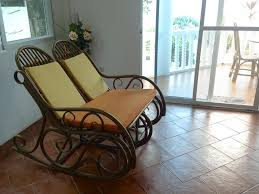 Rocking Chair Philippines Best Price On Dive Point Alcoy Resort In Cebu Reviews