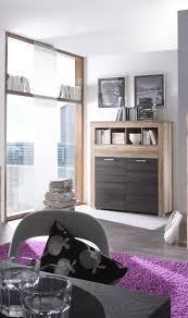 Wohnzimmerschrank Willhaben Wohnzimmer Kommode Inspiration über Haus Design