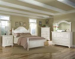 Bedroom Cottage Bedroom Furniture White On Bedroom For Best - Cottage bedroom ideas