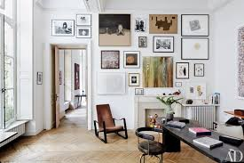 Best Gallery Walls | the best gallery walls from joanna gaines joy cho and more