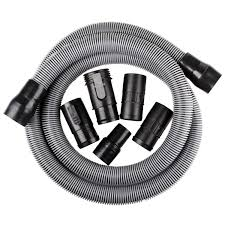 Minuteman E20 Manual by Shop Amazon Com Vacuum Hoses