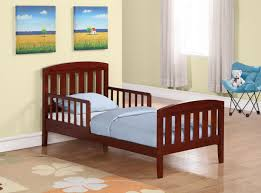 kids bedroom remarkable kids headboard ideas girlsonit com