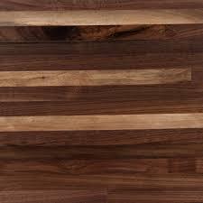 butcher block countertop edge grain walnut butcher block black walnut builder grade butcher block countertop 8ft 96in x 25in floor and decor