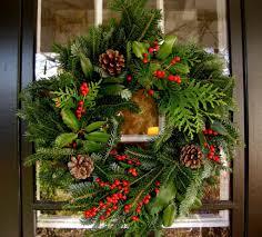 live christmas wreaths how to decorate live christmas wreaths psoriasisguru decorating