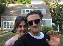 casey neistat net worth in 2017 cinematiclab