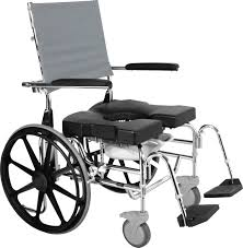 raz sp600 rehab shower commode chair rehab shower commode chairs