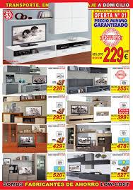 boom muebles catálogo ofertas julio de 2014 muebles boom