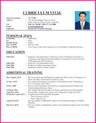 exles of writing a resume writing a cv and resume copy of copy of resume 2009 jobsxs