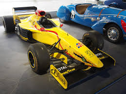 peugeot yellow jordan 197 wikipedia
