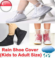 buy boots singapore qoo10 boots items on sale q ranking singapore no 1