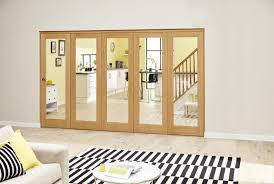 Folding Sliding Doors Interior Folding Sliding Doors Doors More Home Decorating