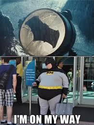 Funny Batman Meme - still cracking sad batman memes still cracking
