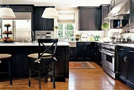 kitchen design with black appliances cabinet charm black kitchen cabinets images gratifying kitchen