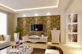 livingroom wallpaper decorations beautiful wallpaper for living room also beautiful