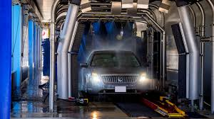 car wash service lawndale car wash car wash in lawndale ca