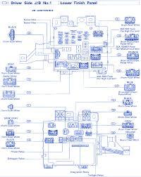 1999 jetta fuse box 1999 vw jetta fuse box diagram u2022 googlea4 com