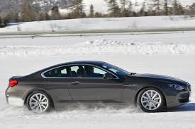 bmw 6 series convertible review 2014 bmw 6 series car review featured image large thumb1 bmw