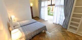 villa skye house in sri lanka 5 bedrooms skye house villa