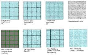 understanding autodesk revit materials cadalyst lpcetraprojects