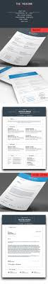 free resume template layout for a cardboard chairs google scholar 30 best my board images on pinterest resume design resume and
