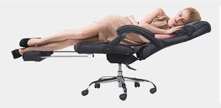 ultra reclining desk chairs desk chairs