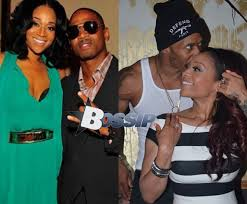 Nikko And Meme Sex Tape - mimi faust talks nikko engagement rumors and sex with stevie j bossip
