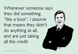 Hate Work Meme - how to create i hate my boss memes like a boss innoculous com
