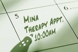 therapy openings mina kirkova lcsw c child therapist in md