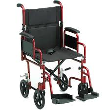 Transport Chairs Lightweight Transport Wheelchairs Rollabout Wheelchair