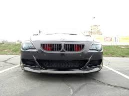 Rpi Help Desk Software by Summer Wheels Rpi Scoops And A New Oil Cooler Bmw M5 Forum And