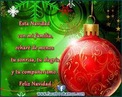 imagen para navidad chida imagen chida para navidad imagen chida feliz imagenes de feliz navidad para facebook para whastapp