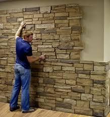 stunning basement wall covering ideas 2 best 25 insulating walls