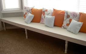 bench entryway decorating ideas stunning modern entryway bench