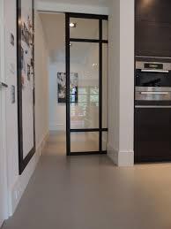 cloison vitree cuisine salon exceptionnel cloison vitree cuisine salon 12 les 25 meilleures