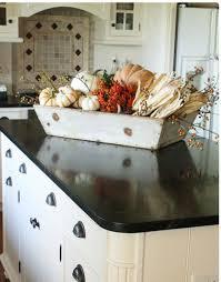 kitchen island centerpiece vintage kitchen island centerpiece