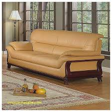 Sectional Sofas Overstock Overstock Sectional Sofas Adrop Me