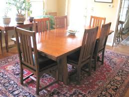 craigslist dining room sets our collection of arts crafts furnishings found on craigslist