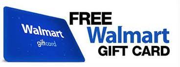 free gift card get free 1000 walmart gift card free 1000 walmart gift card