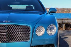 diamond bentley the best british cars jaguar and bentley digital trends