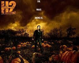 halloween ii 1981 drinking game u0026 movie review download wallpaper