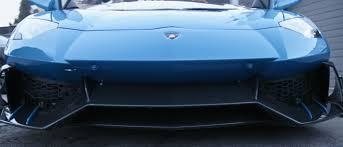 platinum lamborghini a close look at platinum motorsports u0027 custom lamborghini aventador