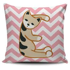 home items u2013 cats mad shop