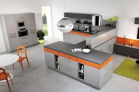 cuisines cuisinella cuisine idea home design