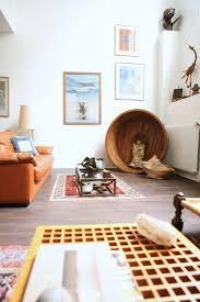 692 best designer u0026 house visits images on pinterest live